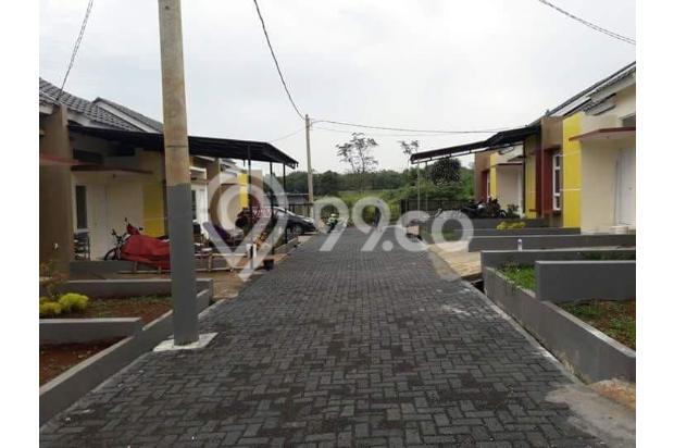 RUMAH SYARIAH DI CIAMPEA BOGOR | AFARA FIRST HILLS CIAMPEA BOGOR 20374776