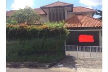 Rumah mewah teras ayung denpasar # Gatsu Sanur Teuku Umar renon