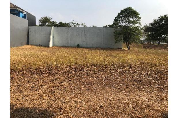 Rp2,53mily Tanah Dijual