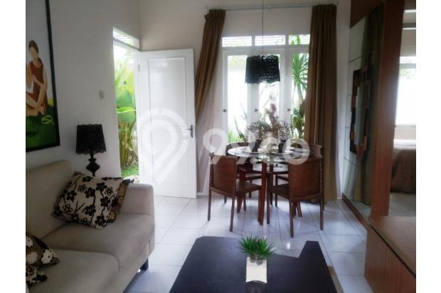 Bukit Magnolia 42/144 Dp 20 Jtan Citra Indah City 2907379
