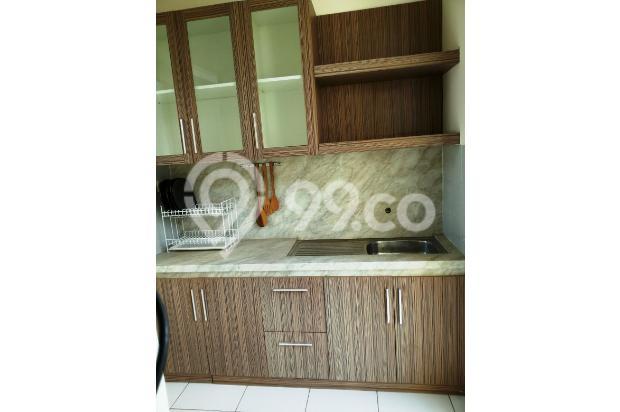 Bukit Magnolia 42/144 Dp 20 Jtan Citra Indah City 2907381