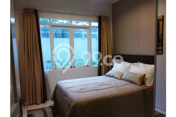 Bukit Magnolia 42/144 Dp 20 Jtan Citra Indah City 2907384