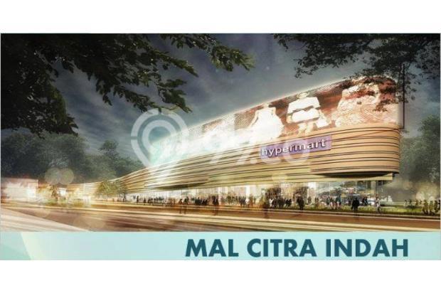 Bukit Magnolia 42/144 Dp 20 Jtan Citra Indah City 2907385