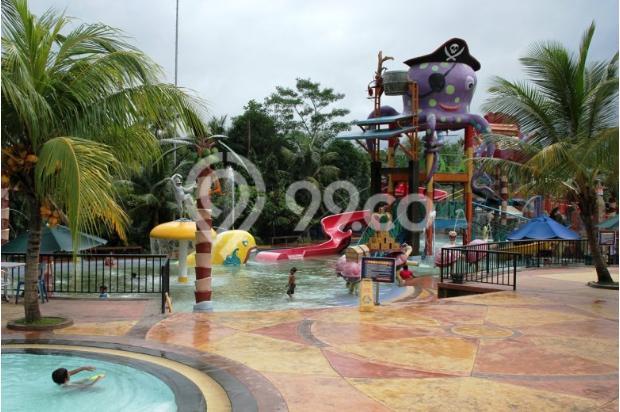 Bukit Magnolia 42/144 Dp 20 Jtan Citra Indah City 2907387