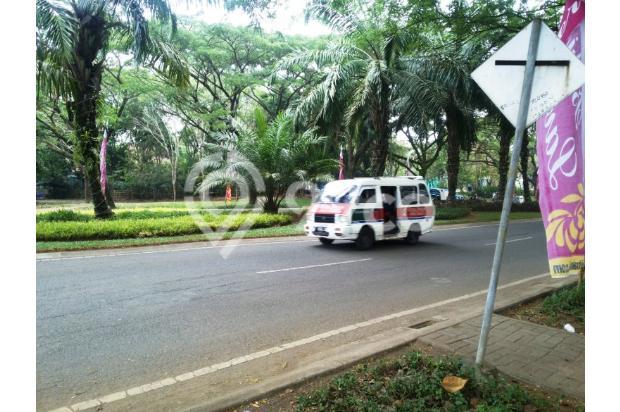 Bukit Magnolia 42/144 Dp 20 Jtan Citra Indah City 2907388