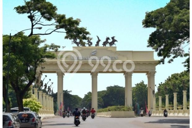 Bukit Magnolia 42/144 Dp 20 Jtan Citra Indah City 6576566