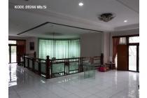 KODE :09266(Wb/Si) Rumah Dijual Rajawali, Luas 20x30 Meter (596 Meter)
