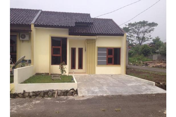 rumah murah , nyaman dan indah di bogor 12898252