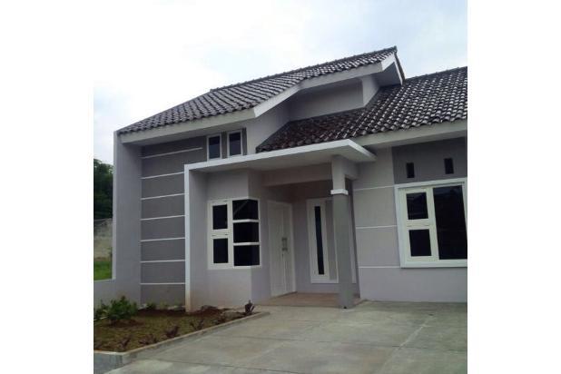 rumah murah , nyaman dan indah di bogor 12898264