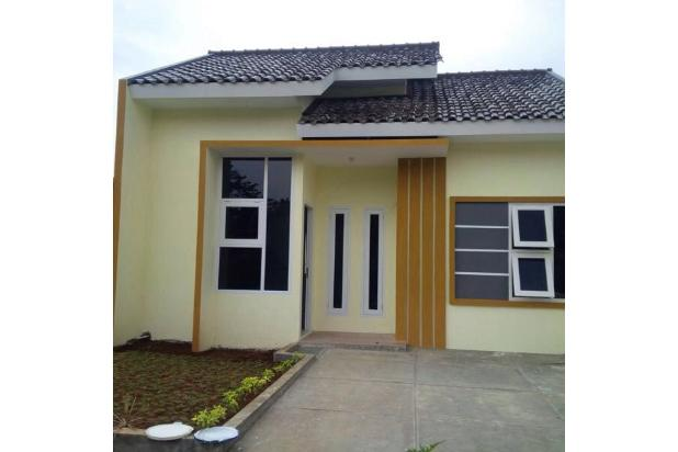 rumah murah , nyaman dan indah di bogor 12898278
