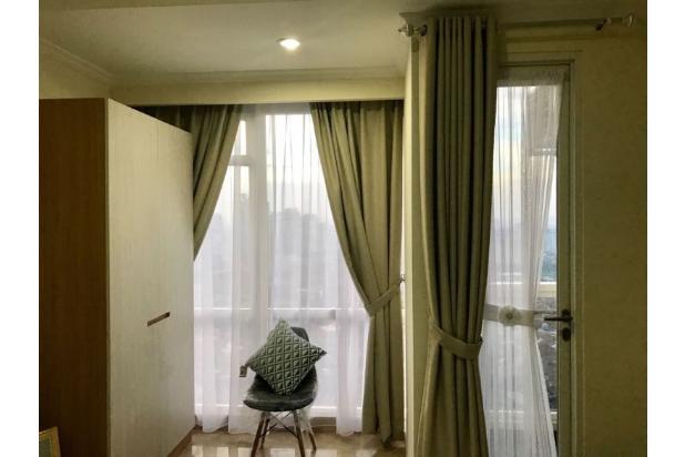 Rp90jt Apartemen Dijual