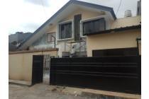 Rumah Second Siap Huni Sunter Jakarta Utara