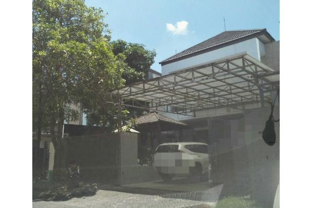Rp7,99mily Rumah Dijual
