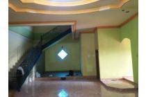 Rumah-Yogyakarta-5