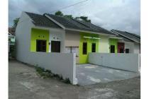 Rumah Murah Dijual Jogja, Siap Huni Utara Maguwoharjo, Selomartani Kalasan