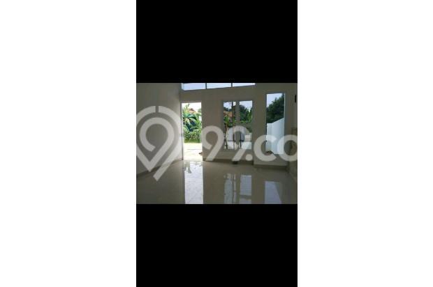 INVESTASI Rumah Dalam Cluster Bekasi KPR Dibantu 16048457