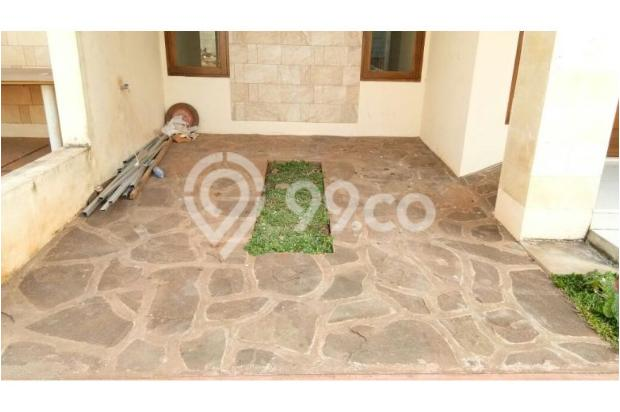 Puri Amartha menghadirkan perumahan dengan nuansa yang berbeda. Selain per 11064497