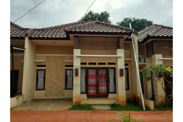 Puri Amartha menghadirkan perumahan dengan nuansa yang berbeda. Selain per 11064492