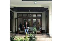 Dijual SEGERA & MURAH rumah di Pondok Indqh, Jakarta Selatan
