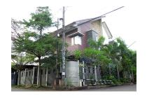 Rumah Mewah Cantik di pondok kelapa jakarta timur