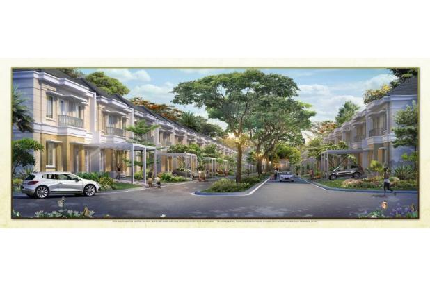 Rp3,09mily Rumah Dijual