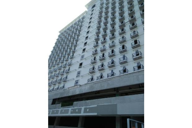 Rp398jt Apartemen Dijual