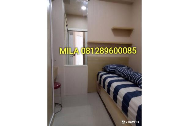 disewakan apartemen green pramuka city 2bedroom tower diatas mall 14418464