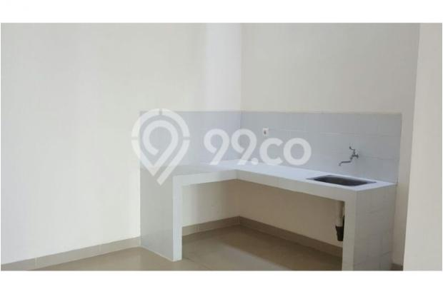 Dijual Rumah Lokasi strategis Daerah modernland tangerang. 9115762