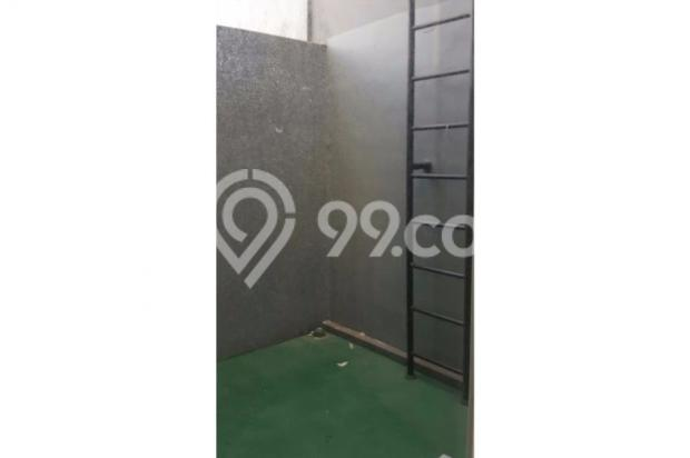 Dijual Rumah Lokasi strategis Daerah modernland tangerang. 9115768