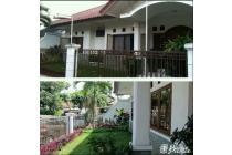 Dijual Rumah Baru Renovasi Siap Huni di Salendro Sayap Karawitan, Bandung