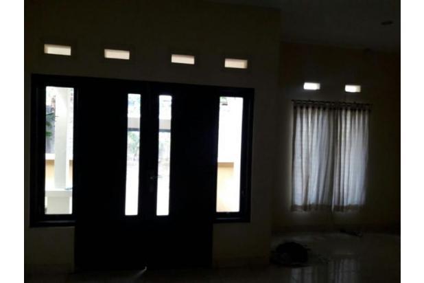 Disewa Rumah Minimalis Siap Huni di Gatot Subroto Timur, Denpasar 15828939
