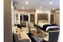 Dijual Murah Rumah Kebayoran Residence Bintaro sektor 8 (Luxury Home) - 9 m