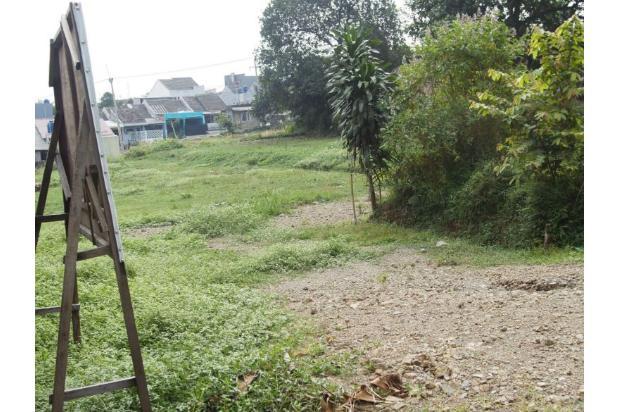 Rp246jt Tanah Dijual