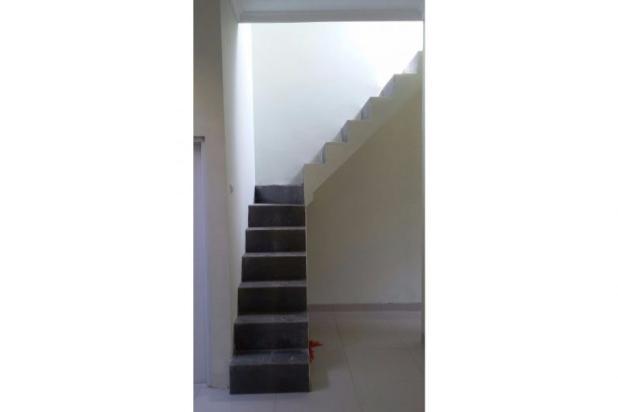 Rumah minimalis harga murah lokasi strategis Di Jatikramat Pondok Gede 12398746