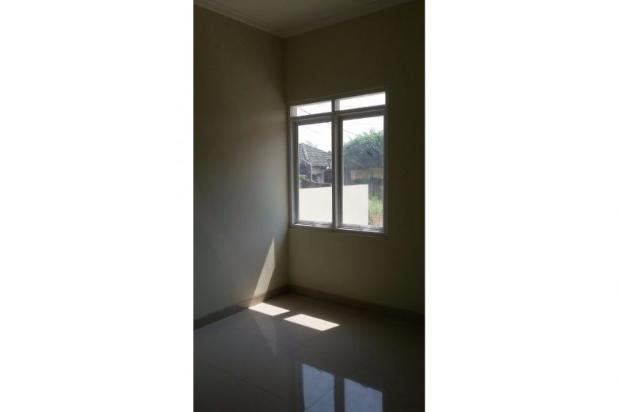 Rumah minimalis harga murah lokasi strategis Di Jatikramat Pondok Gede 12398748