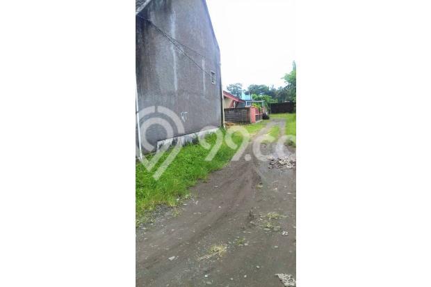 Tanah Di Daerah Berkembang Pesat Dekat Bandara Adisucipto 16509989