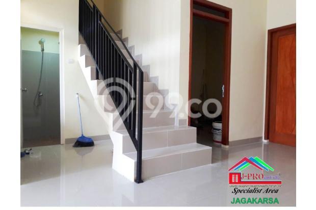 Rumah Baru Di Area Jalan Sadar - Jagakarsa 17712102