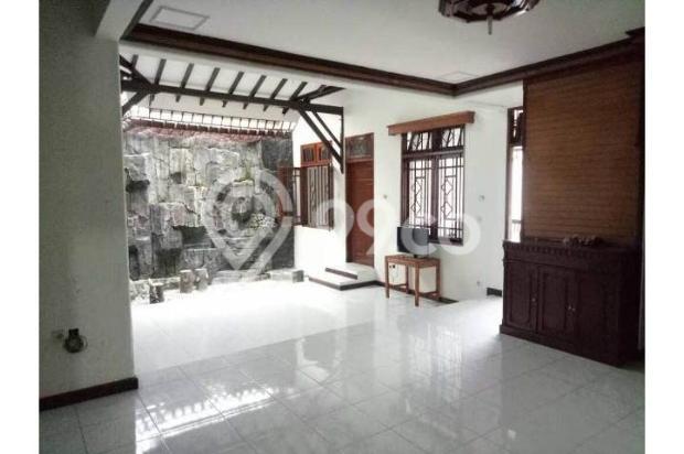 Beli Hunian Dan Kos Mahasiswa, Kesempatan Bisnis Mudah DI Jogjakarta 12273442