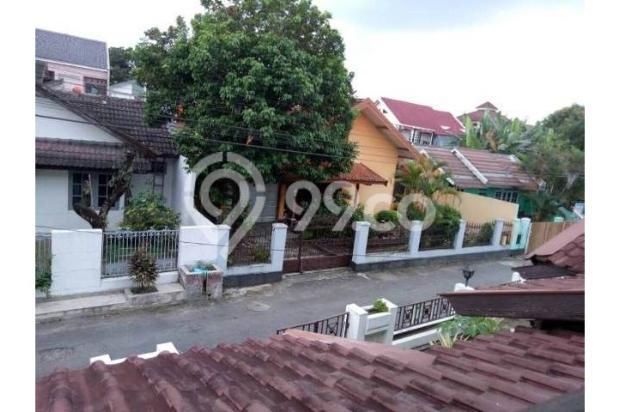 Beli Hunian Dan Kos Mahasiswa, Kesempatan Bisnis Mudah DI Jogjakarta 12273449