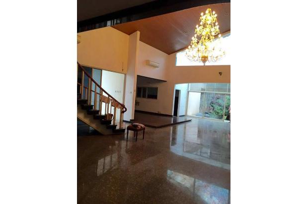 Rp21,1mily Rumah Dijual