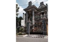 Rumah mewah clasic gayungsari 9M