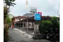 Dijual Tanah Dekat Monumen Bom Bali 1 Di Legian Kuta Bali