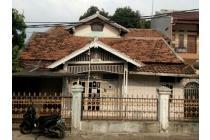 Dijual Rumah Ditengah Kota Purwakarta