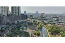 Apartemen-Jakarta Barat-8