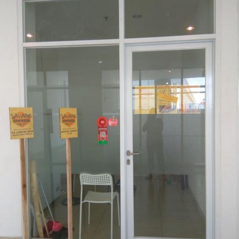 Kios-Jakarta Barat-1