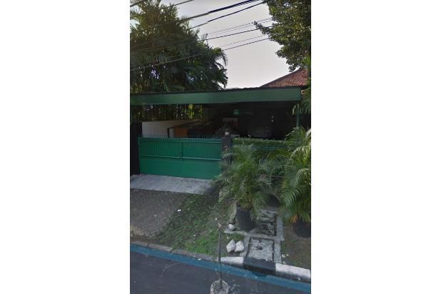 Rp35,1mily Rumah Dijual