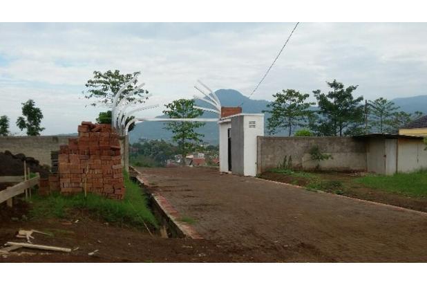 Kirana Town House Jatinangor, rumah idaman minimalis modern, dekat kota 17793719
