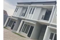 Rumah di Terusan Sutami