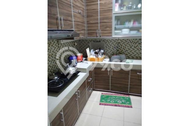 Dijual Rumah 2 Lantai (8m x 24m) Cluster Crown Golf Pantai Indah Kapuk 13960927