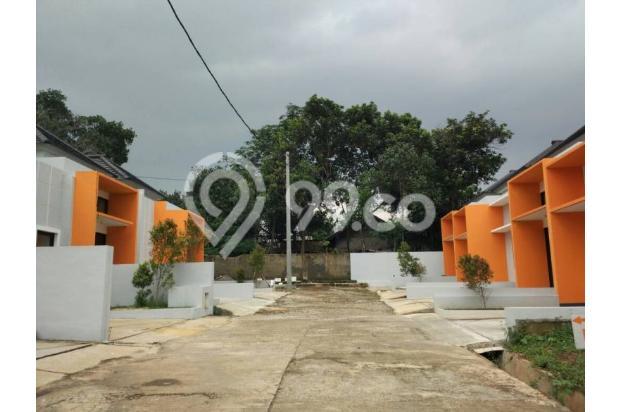 Dijual Rumah Murah Bekasi Bisa KPR Konstruksi Kokoh Alexandria 14371433